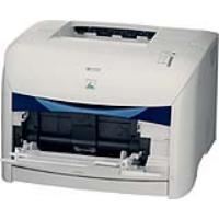 LBP 5200