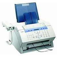 Fax L295