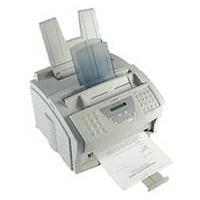 Fax L250