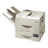 Fax L800