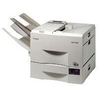 Fax L900