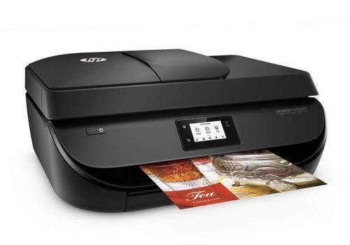 מעולה דיו למדפסת HP Deskjet Ink Advantage 4675 OQ-41