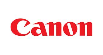 דיו למדפסת קנון Canon