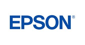דיו למדפסת אפסון Epson