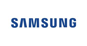 טונר למדפסת סמסונג Samsung