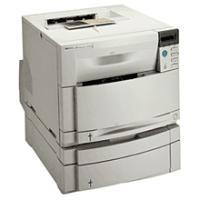 טונר למדפסת HP Color Laserjet 4550