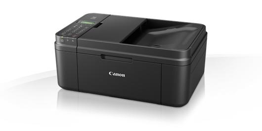 canon mx495 דיו