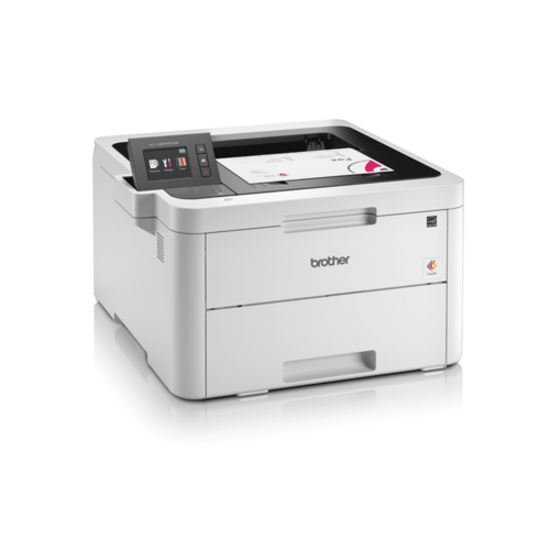 Brother HL-3270CDW