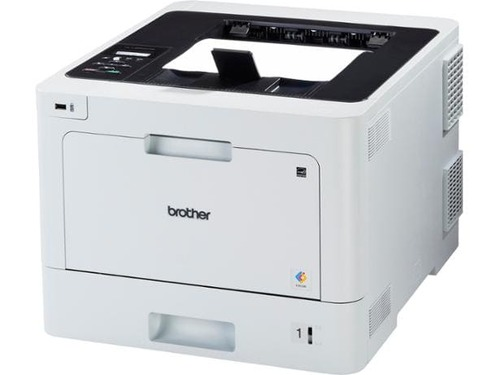 Brother HL-8260CDW